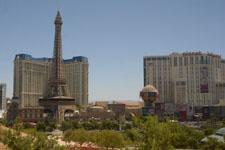 パリ ラスベガス ホテルの画像001