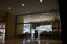 ラスベガスのスターバックスコーヒーの画像001