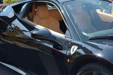 ラスベガス 車の画像005