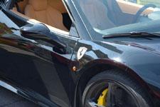 ラスベガス 車の画像006