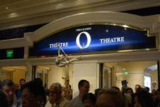 ラスベガス オブジェの画像007