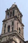 メキシコシティの建物の画像042
