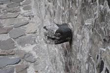 メキシコシティテンプロ・マヨール遺跡の画像021
