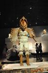 メキシコシティテンプロ・マヨール遺跡の画像031