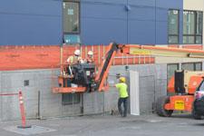 道路工事の作業風景の画像001
