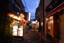 横浜の中華街の画像012