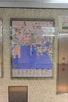 元町・中華街駅の画像004