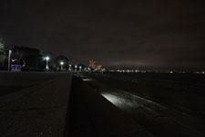 横浜の夜景の画像013