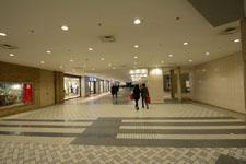 横浜みなとみらい21 の画像015