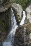 明神の滝の画像003
