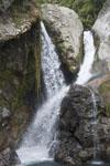 明神の滝の画像007