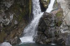 明神の滝の画像008