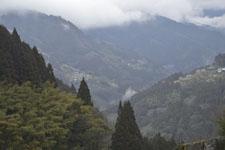 梶ヶ森の山の画像001