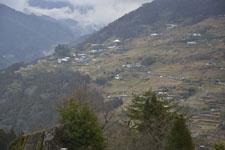 梶ヶ森の山の画像002