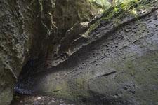 伊尾木洞の画像003