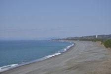 安芸の海岸の画像002