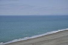 安芸の海岸の画像004