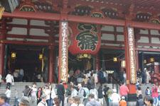 浅草寺の画像001