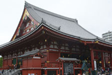浅草寺の画像002