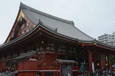 浅草寺の画像003