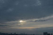 曇り空の画像001