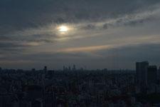 曇り空の画像002