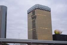 アサヒビール本社ビルの画像003