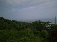 沖縄の海の画像001