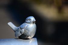鳥 彫刻の画像002