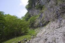 岩山の画像001