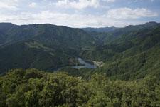 山の画像001