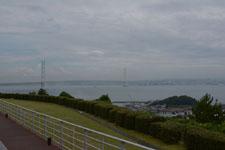 淡路島の大鳴門橋の画像003