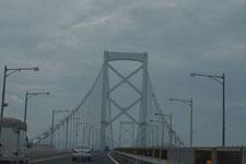 徳島県の橋の画像001