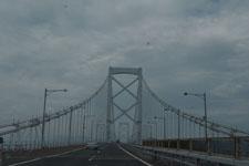 徳島県の橋の画像002
