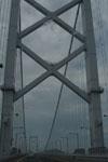 徳島県の橋の画像003