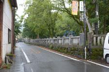 高知県の道路の画像001