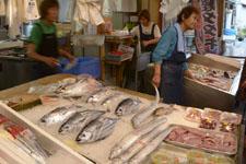 高知県の市場の画像002