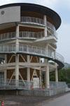 高知県の塔の画像001