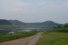 高知県の四万十川の画像001