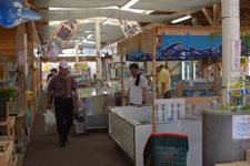 高知県の店の画像001