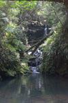 高知県の滝の画像001