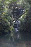 高知県の滝の画像002