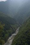 徳島県の祖谷の画像001