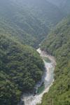 徳島県の祖谷の画像003