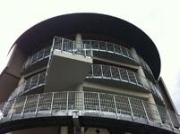 高知県の塔の画像002