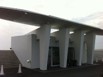 高知県の建物の画像001