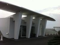 高知県の建物の画像002