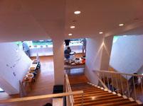 高知県の建物の画像003