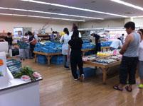 高知県の店の画像002