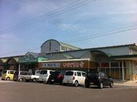 高知県の店の画像004